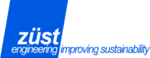 Logo Züst Engineering